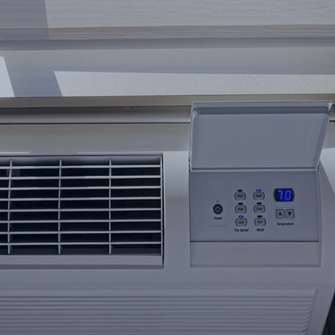 Clinton Air Conditioning Services